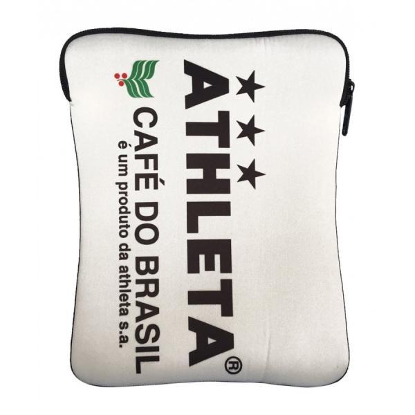 ATHLETA(アスレタ) 9.7インチ タブレットケース|dstyleshop|04