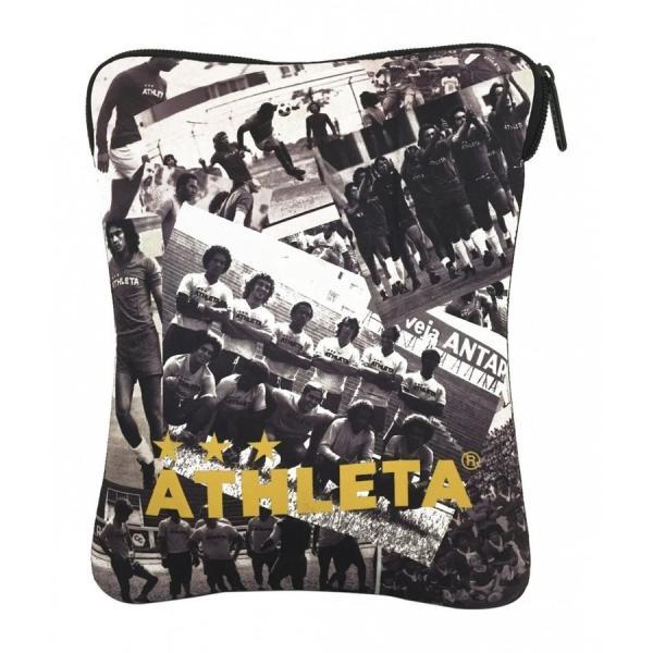ATHLETA(アスレタ) 9.7インチ タブレットケース|dstyleshop|06
