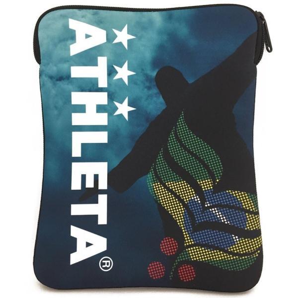 ATHLETA(アスレタ) 9.7インチ タブレットケース|dstyleshop|08
