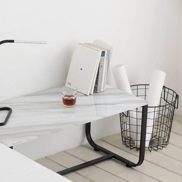 テーブル ローテーブル シンプル おしゃれ ルームアンドホーム スカンテーブル1000 100 X 40 X 35cm|dstyleshop|12