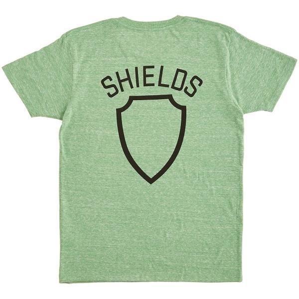 テントファクトリー × シールズ Tシャツ コラボ クルーネック|dstyleshop|03