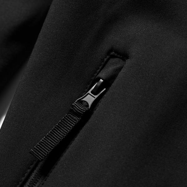 Tesla Motors テスラ モーターズ 純正 Women's Corp Jacket  ウィメンズ コーポレーションジャケット レディース|ducatism|02