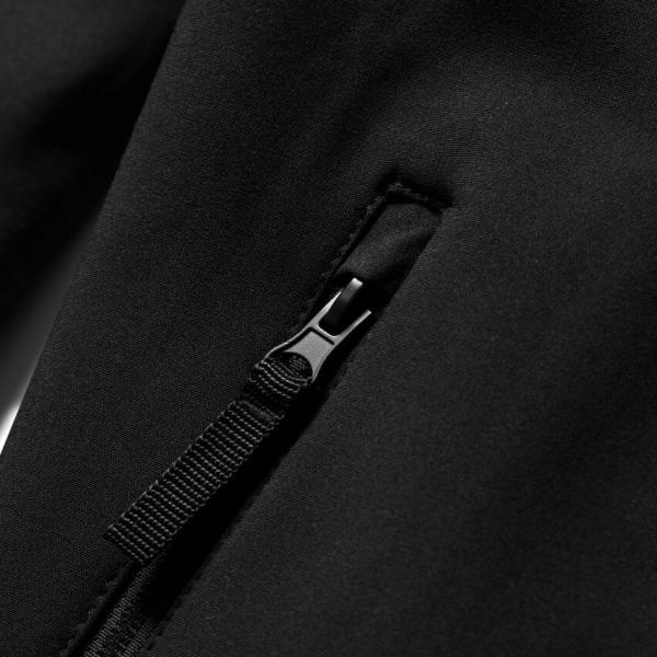 Tesla Motors テスラ モーターズ 純正 Men's Corp Jacket メンズ コーポレーションジャケット|ducatism|02