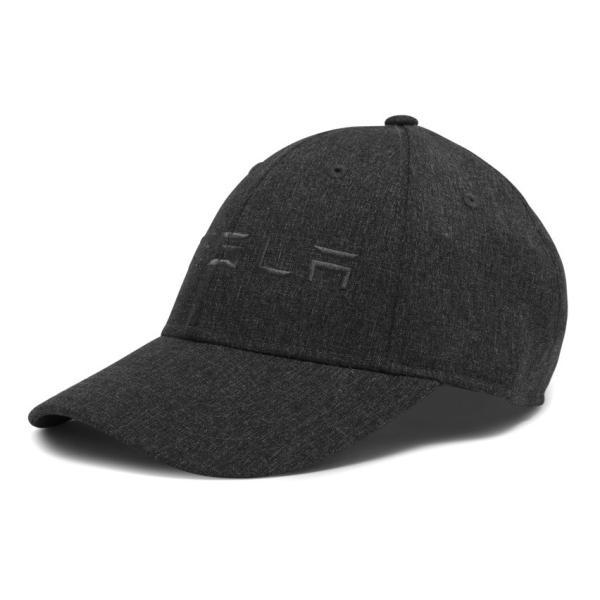 TESLA Premium Wordmark Hat テスラ純正 プレミアムワールドマークハット (Model S/Model X) キャップCap 帽子 ducatism 02
