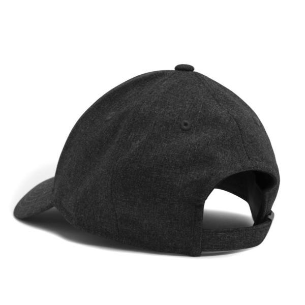 TESLA Premium Wordmark Hat テスラ純正 プレミアムワールドマークハット (Model S/Model X) キャップCap 帽子 ducatism 03