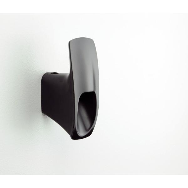 TESLA Cable Organizer テスラ純正 ケーブルオーガナイザー (Model S/Model X) モデルS モデルX ducatism