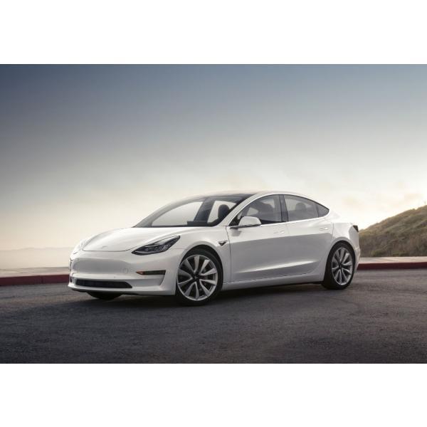 TESLA MODEL3 Indoor Car Cover テスラ モデル3 屋内用ボディカバー 純正品|ducatism|04