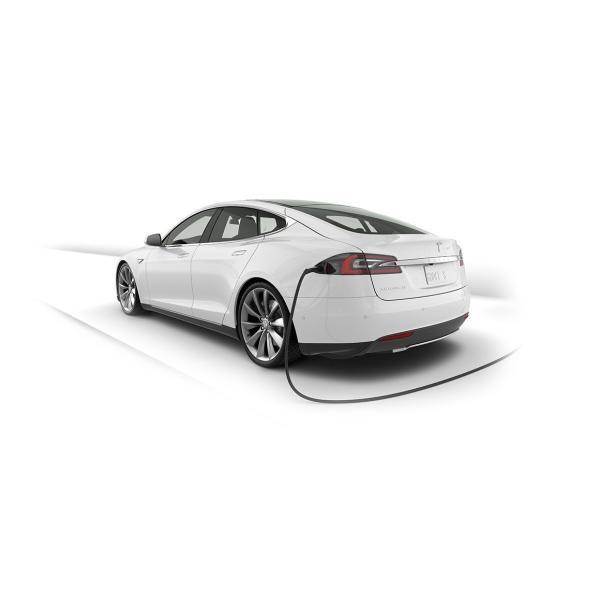 テスラ 充電器 Gen 2 モバイルコネクター 日本仕様 200V EVコンセント対応 / 100V 対応 TESLA Gen 2  Model S Model X Model 3 モデルS モデルX モデル3 ducatism 07