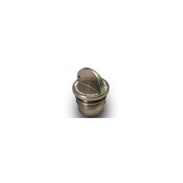 AELLA AE-71001 オイルフィラープラグ|ducatism|02