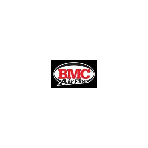 BMC エアフィルター 89-93 ポルシェ 964 set 純正交換タイプ FB197/08|ducatism|03