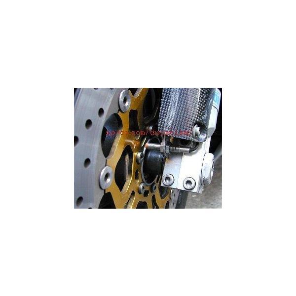 STACK(スタック) ST700SR ベースキット タコメーター 正規輸入品(日本語説明書・1年間保証付)|ducatism|06