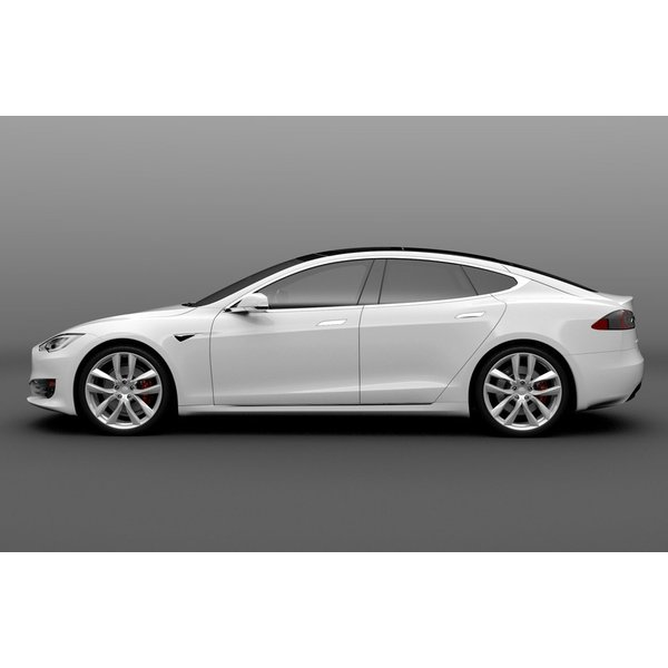 テスラ モデルS  純正 21インチ アラクニッド ホイール 4本set Arachnid Wheel 8.5Jx21/9Jx21 1台分set Tesla ModelS 鍛造|ducatism|03