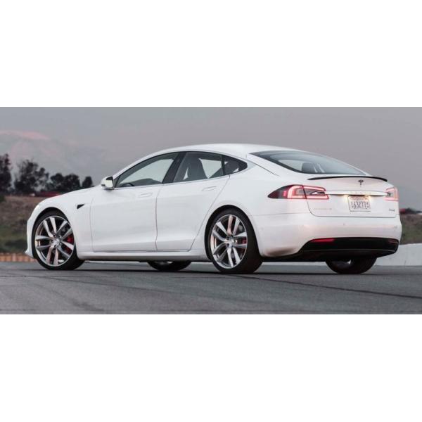 テスラ モデルS  純正 21インチ アラクニッド ホイール 4本set Arachnid Wheel 8.5Jx21/9Jx21 1台分set Tesla ModelS 鍛造|ducatism|04