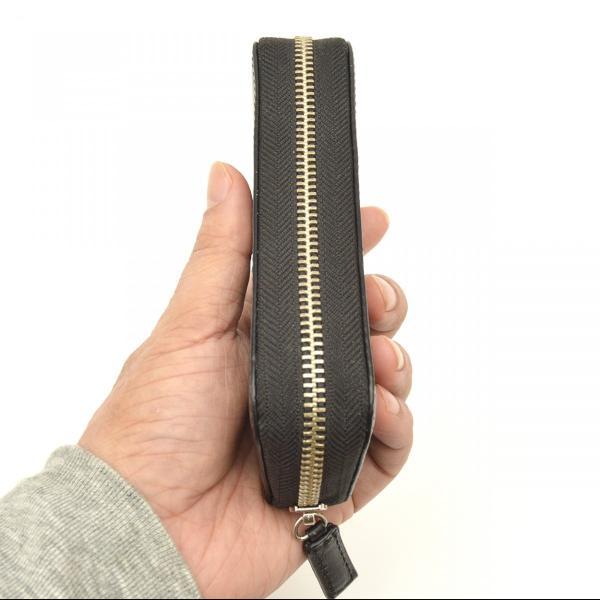 プルームテックケース Ploom TECH コンパクト ブライドルレザー おしゃれ 革 2セット収納 本革製 DUCT(ダクト) BL-820|duct-store|10