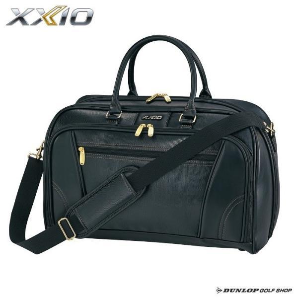 ダンロップ XXIO(ゼクシオ)スポーツバッグ GGB-X128 2020年モデル