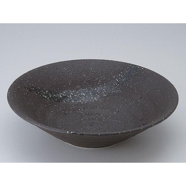 和食器 大皿 麺皿/ 彗星リップル8.0鉢 /メインディッシュ 和風パスタ 冷やしうどん 冷やし中華 冷やしそば 業務用 家庭用 家族分購入推奨 Noodle Plate duralex