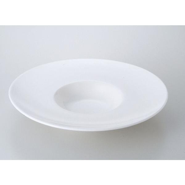 洋食器 モダン/ テクノス23cmステージ /スーププレート パスタプレート 業務用 レストラン 高級 duralex