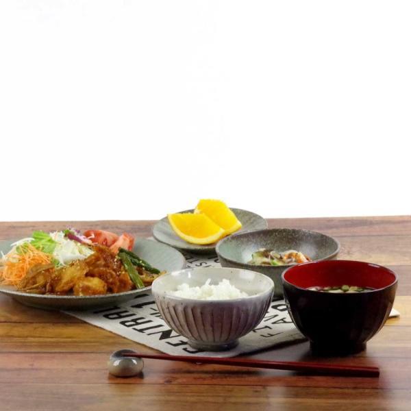 軽量 薄手 白磁 大皿/ ウラヌス7.0皿 直径22.3cm /食洗機OK 電子レンジOK 家庭用 業務用 ナチュラル食器|duralex|04