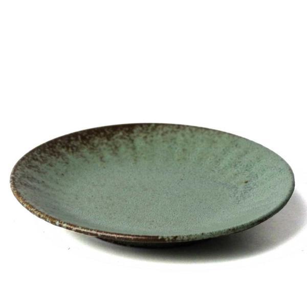 軽量 薄手 白磁 大皿/ ウラヌス7.0皿 直径22.3cm /食洗機OK 電子レンジOK 家庭用 業務用 ナチュラル食器|duralex|05