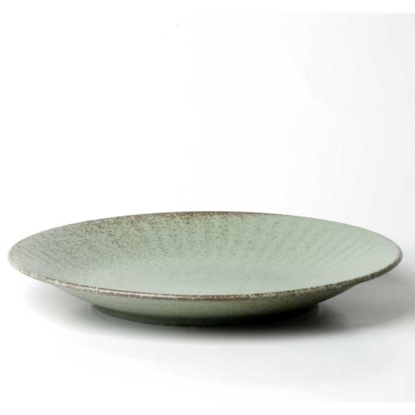 軽量 薄手 白磁 大皿/ ウラヌス7.0皿 直径22.3cm /食洗機OK 電子レンジOK 家庭用 業務用 ナチュラル食器|duralex|06