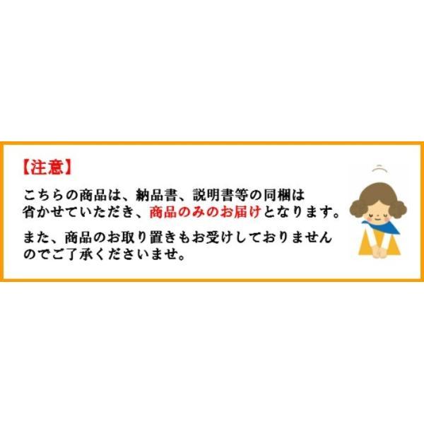 ダスキン 台所用 スポンジ グレー 6個 抗菌 (個装)  ( 送料無料 台所用スポンジ 台所スポンジ キッチンスポンジ 最安値 ) dusdus 04