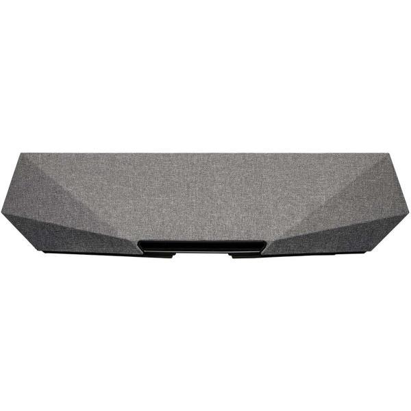 Bluetooth スピーカー DYNAUDIO Music7 LightGray【ブルートゥース Wi-Fi h/Airplay対応 ワイヤレス ハイレゾ対応 高音質 ディナウディオ】