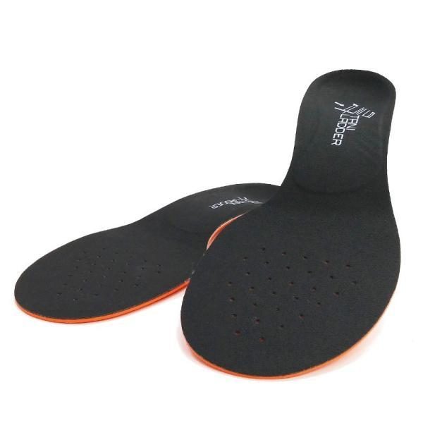 インソール タニラダースピードアップインソール BMZ  サッカー スパイク用インソール|e-3shop|02