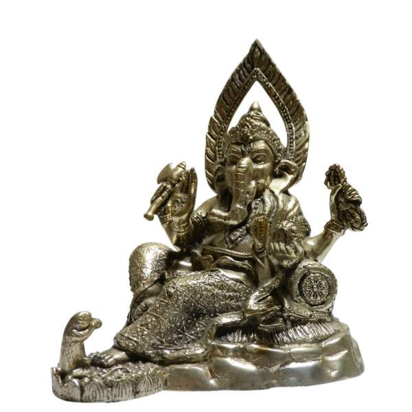 仏像 タイ仏像 ガネーシャー像16