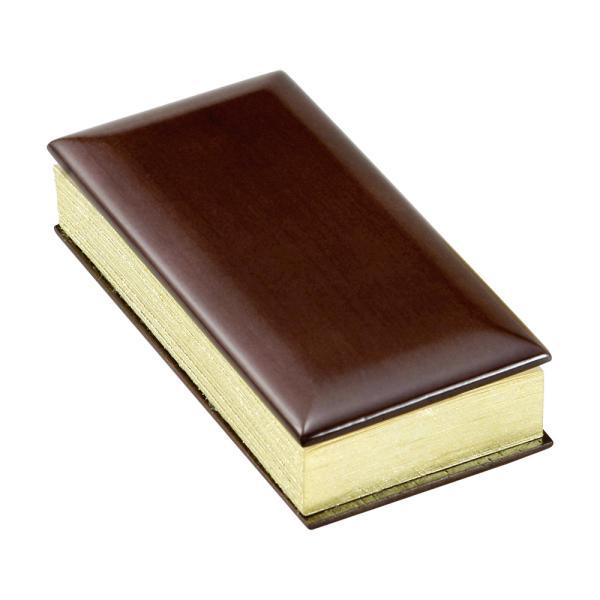 仏具・たわわ 過去帳(WAL/4.0寸)【メーカー取寄品】