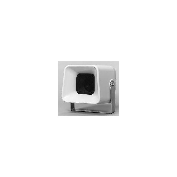 SB-H215 ビクター JVC ソフトホーンスピーカー(15W)屋外用