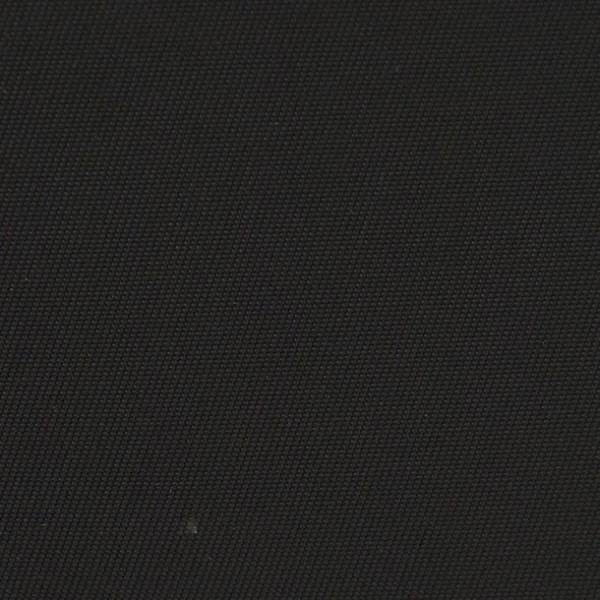 プラダ バッグ ショルダーバッグ PRADA 2VH797 【TESSUTO+SAFFI】 NERO 【tbg】