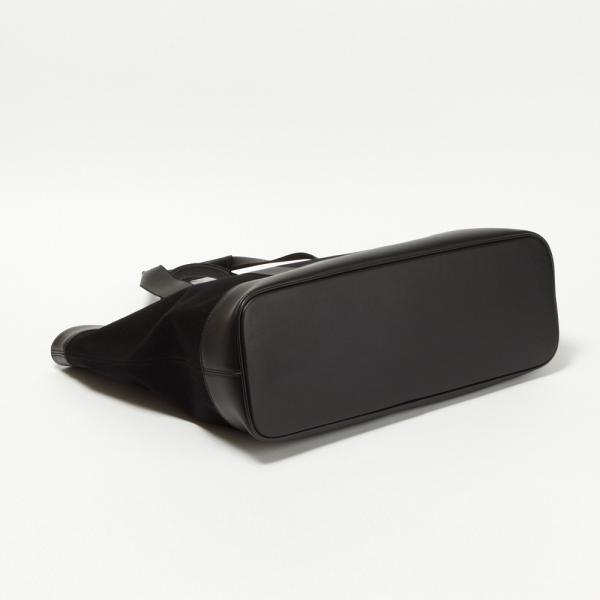 quality design 24af5 338bf バレンシアガ BALENCIAGA メンズ メンズ バッグ トートバッグ ...