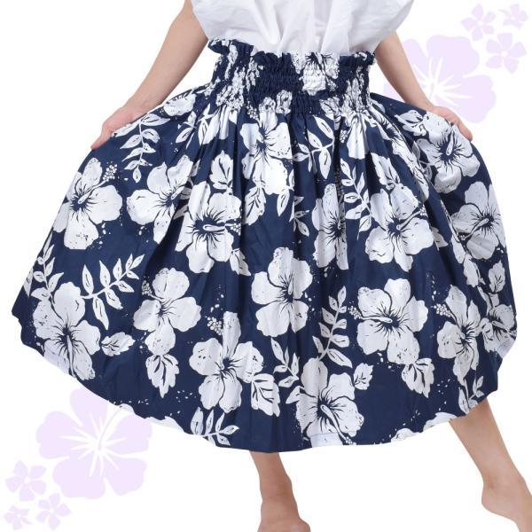 フラダンス衣装 フラ シングル パウスカート フラダンス スカート ダンス衣装 フラ パウ 衣装 フラスカート JA73162|e-dance-fitness