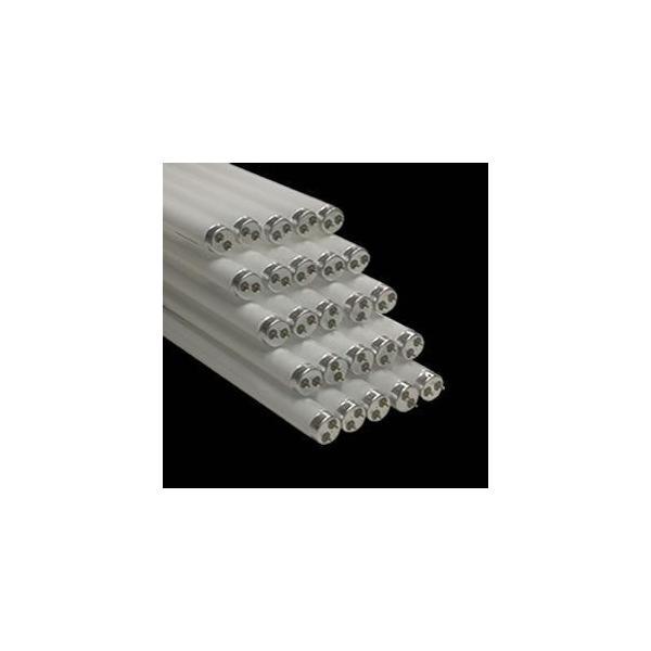 【法人様限定商品】パナソニック ケース販売特価 25本セット 直管蛍光灯 〈ハイライト〉 ラピッドスタート形 40W 白色  FLR40S・W/M-XR_25set