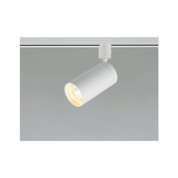 【法人様限定】コイズミ LEDスポットライト プラグタイプ 電球色 JDR65W相当 位相調光タイプ 電球色 AS43963L