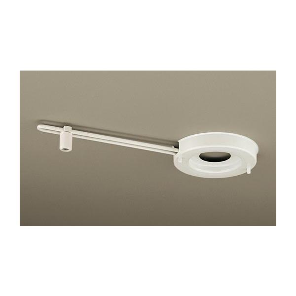 パナソニック据置取付型LED門柱灯防雨型LGW56009BF
