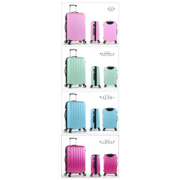 スーツケース  人気 かわいい キャリーケース キャリーバッグ アウトドア TK20 Sサイズ e-do-net 18