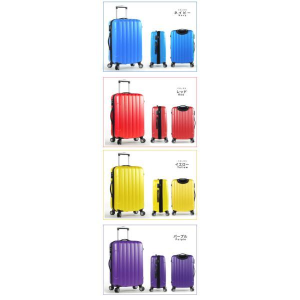 スーツケース  人気 かわいい キャリーケース キャリーバッグ アウトドア TK20 Sサイズ e-do-net 19