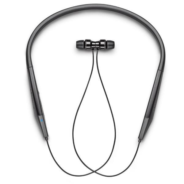 Bluetoothイヤホン Plantronics(プラントロニクス)BackBeat 105 ネックバンドタイプBluetoothワイヤレスイヤホン