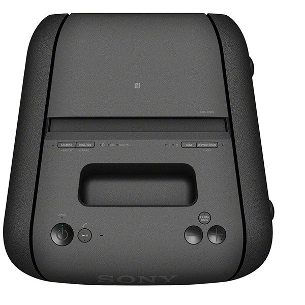(お取り寄せ) Bluetoothスピーカー SONY SRS-XB60 (納期お問い合わせください)