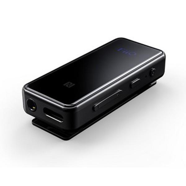 Bluetooth ワイヤレス ヘッドホンアンプ FiiO BTR3 (FIO-BTR3-B) 国内正規品|e-earphone|02