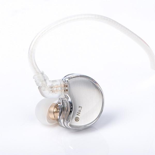 有線 カナル型 高音質 イヤホン TFZ No.3 (送料無料)|e-earphone|02