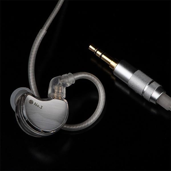 有線 カナル型 高音質 イヤホン TFZ No.3 (送料無料)|e-earphone|03