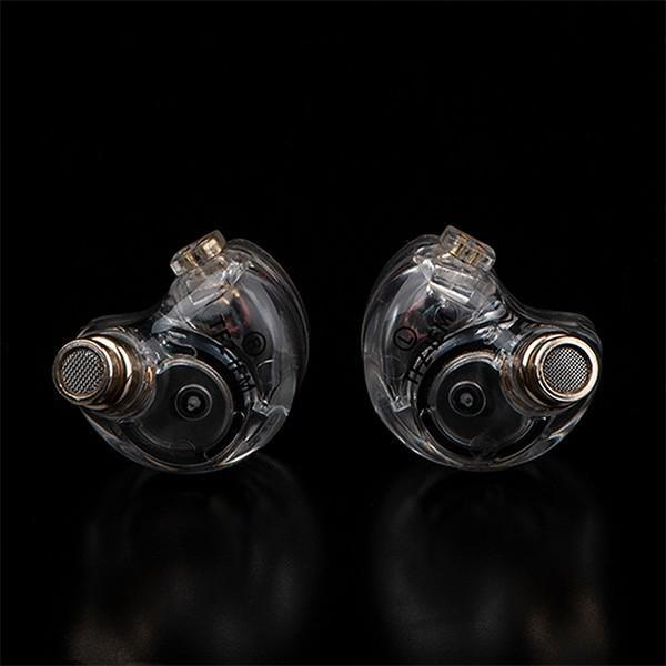 有線 カナル型 高音質 イヤホン TFZ No.3 (送料無料)|e-earphone|04