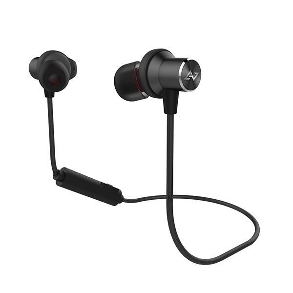 Bluetooth ワイヤレス イヤホン AVIOT WE-D01a-BK ブラック (送料無料)|e-earphone|02