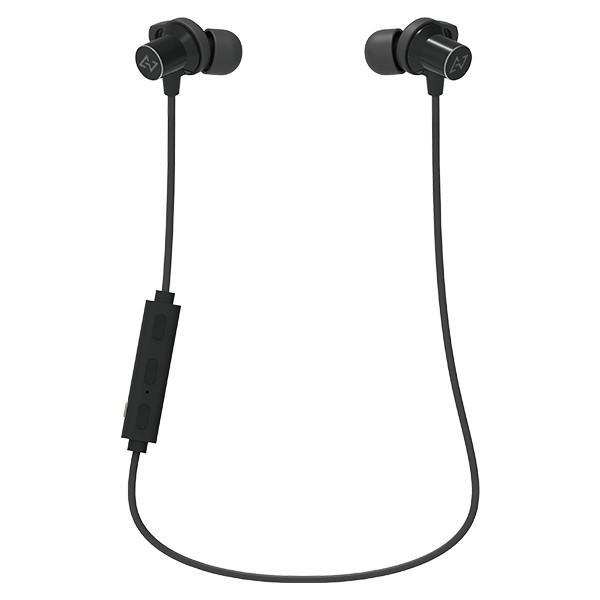 Bluetooth ワイヤレス イヤホン AVIOT WE-D01a-BK ブラック (送料無料)|e-earphone|03