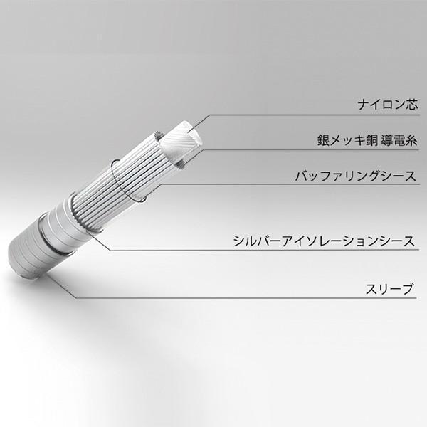 Beat Audio Supernova MKII Custom-4.4mm