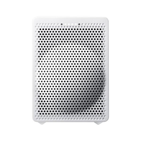 ONKYO Smart Speaker G3 ホワイト VC-GX30W
