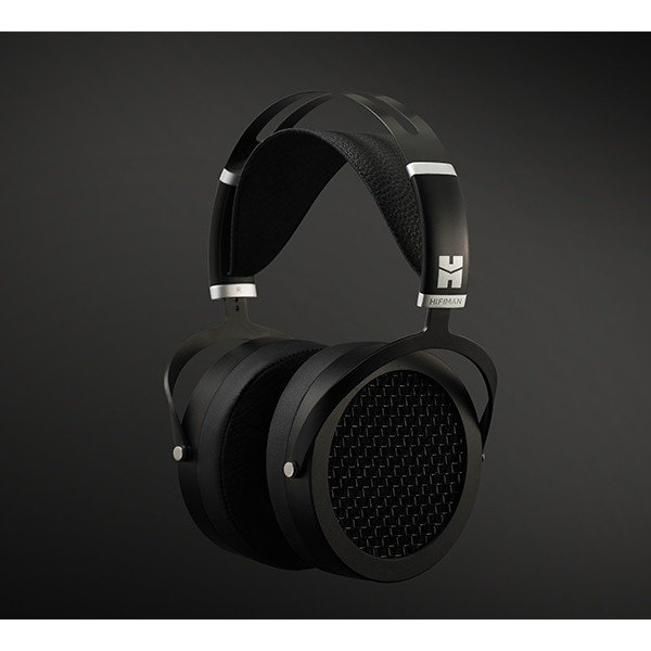 HIFIMAN SUNDARA 高音質 密閉型 ヘッドホン (送料無料)|e-earphone