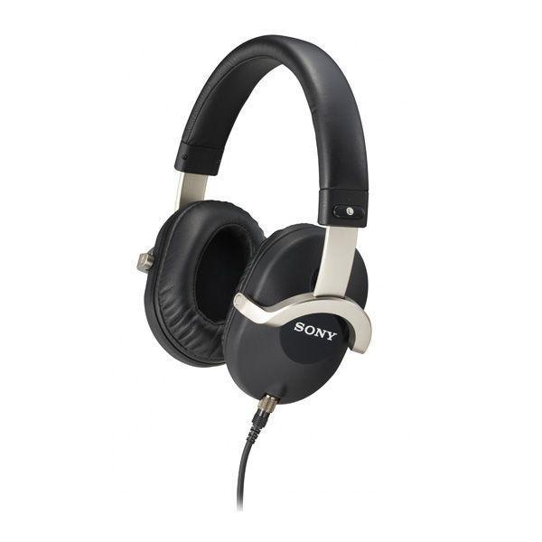 SONY MDR-Z1000 高音質ヘッドホン/モニターヘッドホン/密閉型ヘッドホン